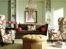 Eclectic Home Decor by Decor 45 Eclectic Home Decor Ideas Color Quirky Home Decor Ideas