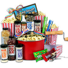 popcorn gift baskets kitabi uhren popcorn gift chocolate covered popcorn christmas gift