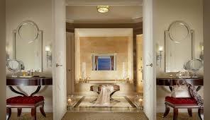 bedroom 2 bedroom hotel las vegas fresh on bedroom wyndham grand