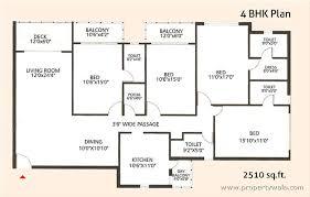 floor plan creator office home act