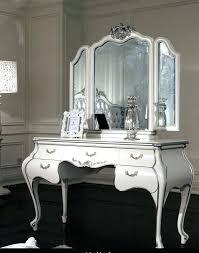 chambre ado baroque chambre baroque chambre baroque chic chambre baroque chic chambre