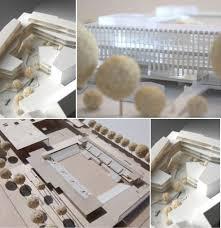 Home Design Architecture 3d by Architecture Architecture 3d Printing Good Home Design Gallery