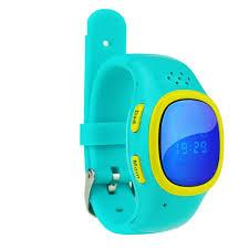 children s gps tracking bracelet online get cheap child gps tracker bracelet aliexpress