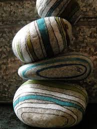 7076 best painted rocks all images on pinterest painted stones