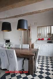 peinture sol cuisine peinture sol cuisine sur carrelage pour idees de deco de cuisine