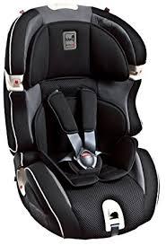 kiwy siège auto pour enfants groupe 1 2 3 slf123 q fix ece