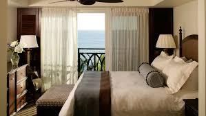 press room kimpton vero beach hotel u0026 spa florida