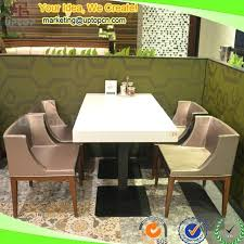 Dining Table And Chairs Used Used Restaurant Tables And Chairs U2013 Thelt Co