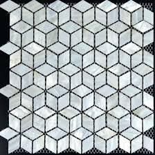 kitchen backsplash tiles toronto mirror backsplash tiles toronto kitchen mirrored pictures smoked