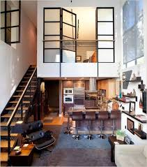 Small House Interior Photos 1047 Best Small Spaces Interior Design Images On Pinterest
