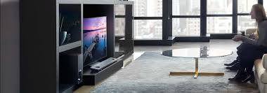 Design Your Own Home Theater Online by Sony Tv And Home Theatre