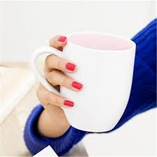 unusual mugs sophisticated couple japanese ceramic coffee mugs cup tea xicara
