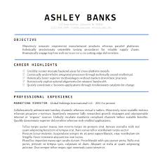 simple resume template word simple free resume templates word doc 7 free resume templates