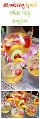 best 25 white wine punch ideas on pinterest wine punch white