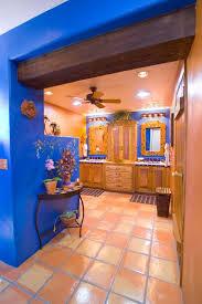 Mexican Bathroom Ideas Mexican Style Bathroom 100 Mexican Style Kitchen Design Senior