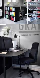 ikea office 41 best ikea business images on pinterest brooklyn cable