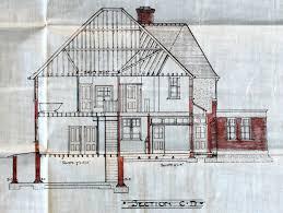 hatfield house floor plan the woodman public house pubs our welwyn garden city