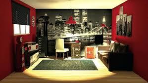 deco york chambre fille chambre york fille deco chambre fille style york visuel 7
