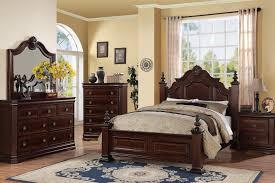 Cheap Bedroom Dresser Sets by Bedroom Dresser Sets Affordable Bedroom Sets White Bedroom Set