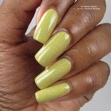nail polish cozy