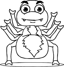 anansi coloring pages wecoloringpage