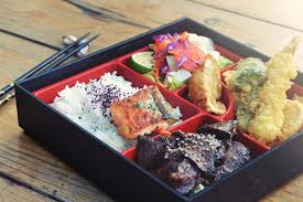 cuisine bento grand central market vendors bento ya japanese cuisine