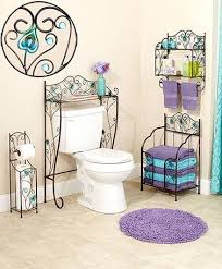 peacock bathroom ideas the most contemporary peacock bathroom ideas household decor
