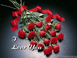valentines roses day wallpaper day roses pictures hd