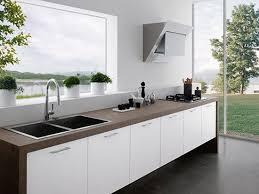 euro design kitchen 26 best euro images on pinterest contemporary unit kitchens