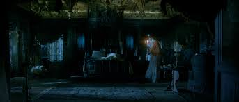 crimson peak halloween horror nights allerdale hall google search hauntings pinterest google