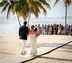 key largo wedding venues key largo fl lgbt wedding reception venue key largo lighthouse