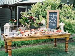 Hudson Valley Barn Wedding Rustic Romantic New York Barn Wedding Lauren Brenden Green