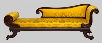 Couch And Sofa by Hampton National Historic Site Interior Pinterest Empire