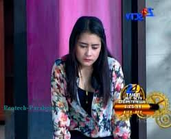 nonton film ggs online ggs episode 128 youtube shivamani movie heroine name