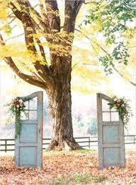 Wedding Entrance Backdrop Floral Arch Can Also Be Done Entrance For Outdoor Weddings