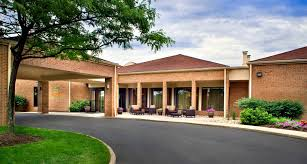 Campgrounds Near Six Flags New England Bdl Airport Hotels Courtyard Hartford Windsor