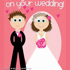 wedding wishes dp wedding wishes dp cool display pictures