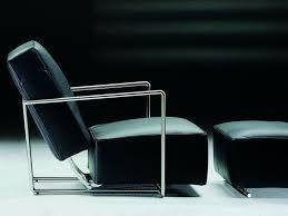 fauteuil relax confortable fauteuil relax de design moderne idées confortables et jolies