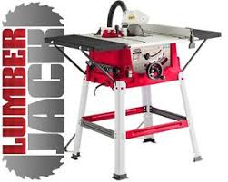 circular saw table saw adapter table bench saw ebay