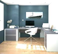 Kitchen Office Furniture Kitchen Office Furniture Kitchen Cabinets Office Furniture