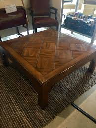 unique vintage and antique tables form u0026 function raleigh