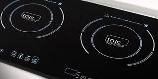 Electromagnetic Cooktop 5 Best Induction Cooktops Reviews Of 2017 Bestadvisor Com