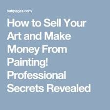 free art websites to help artists to sell their art online art