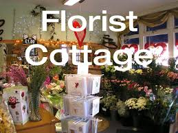 Flowershop Flower Shop