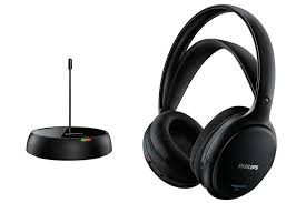 hi fi sound systems from sonos sony u0026 more harvey norman wireless headphones buy online in ireland ireland
