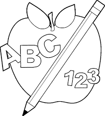 41 best abc u0026 123 images on pinterest abcs graduation and 3rd