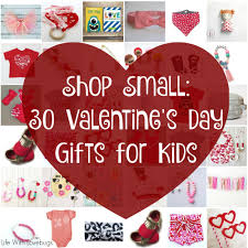 s day gifts for kids shop small 30 valentines day gifts for kids with lovebugs