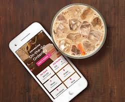 Order Gift Cards For Business Gift Cards Dunkin U0027 Donuts