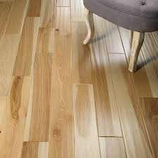Natural Acacia Wood Flooring Heirloom Hardwood Floors By Hallmark Floors Inc