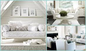 decorating in white 5 tips for decorating with white yummymummyclub ca